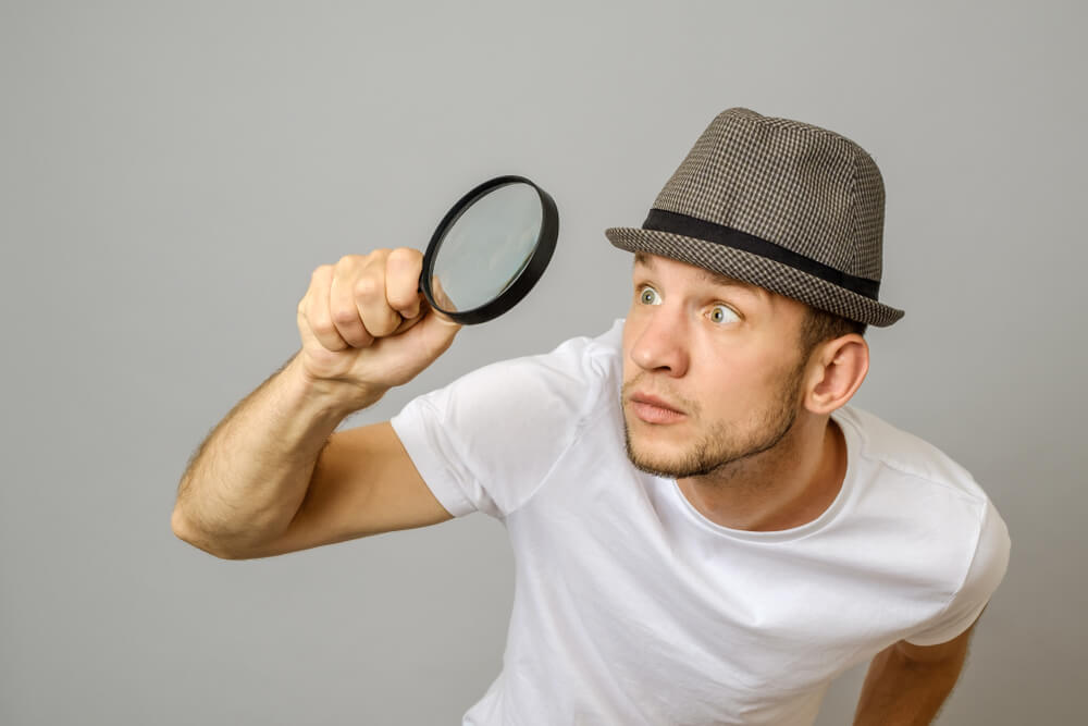 Ultimate search engines you should use