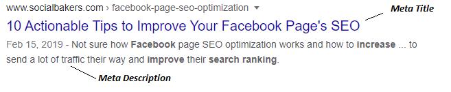 title meta example