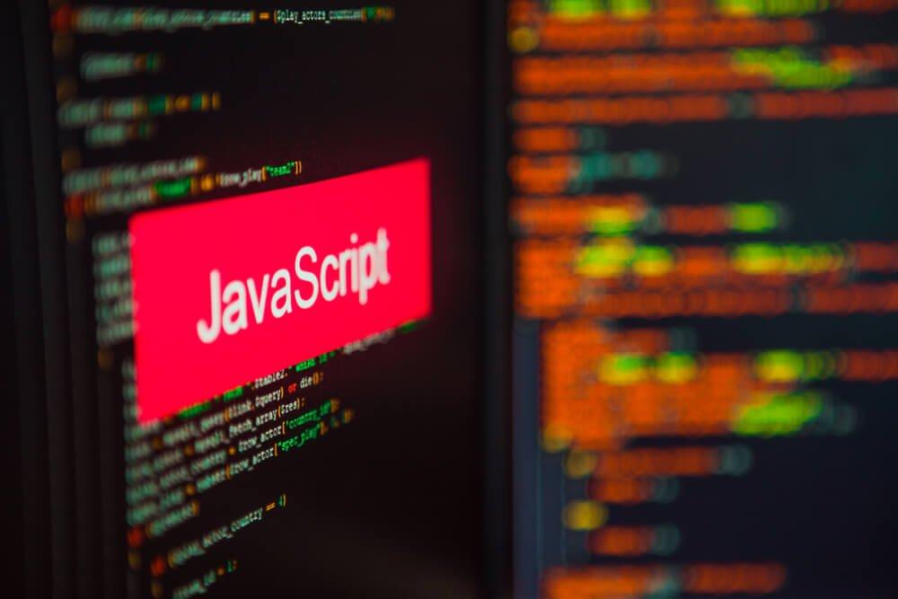 Javascript SEO Best Practices