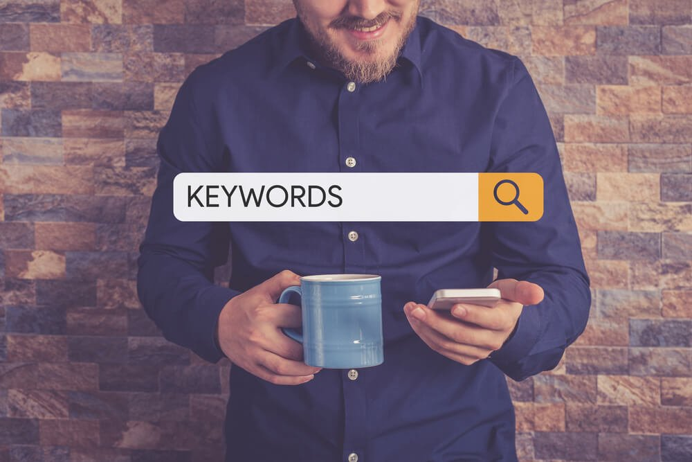How to do Keyword research using a free keyword scraper