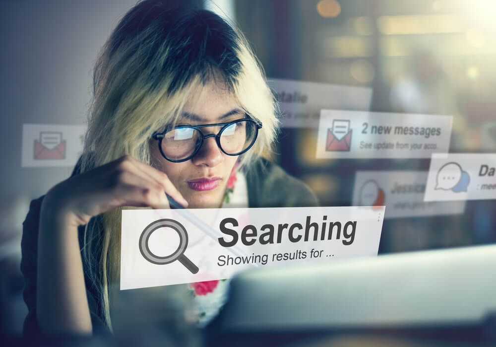 Mega Search Engine. List of Top search engines that rule the internet