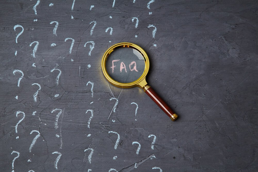 FAQ Page SEO. Increase your Organic Traffic with FAQPage Schema