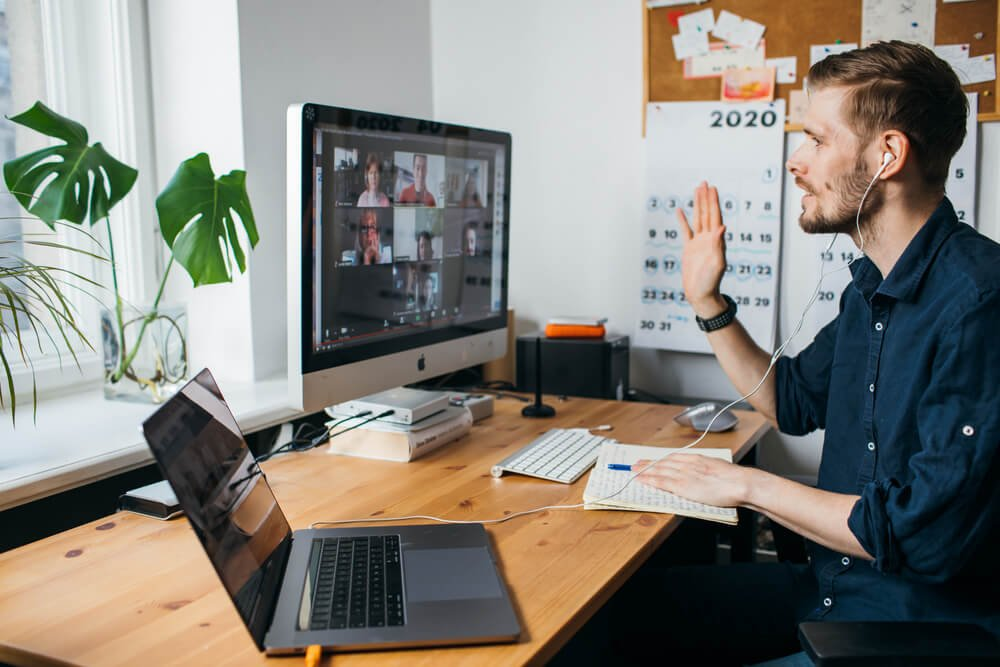 How to use Event Schema for Webinars