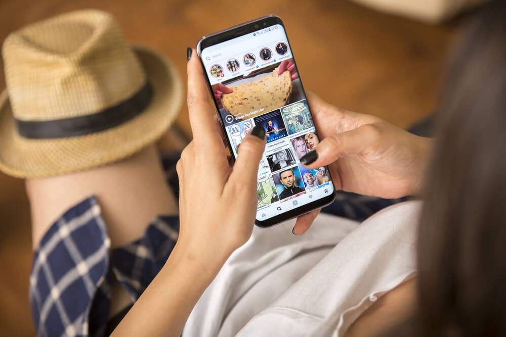 Instagram SEO - 10 best practices to boost your presence