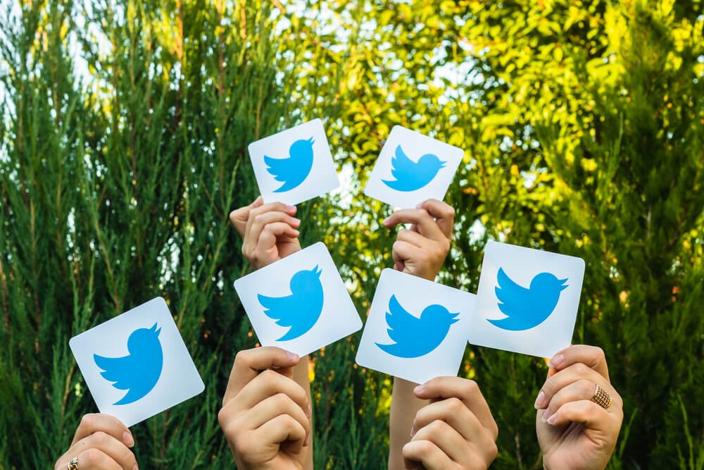 Twitter SEO - Generate more search traffic from your tweets