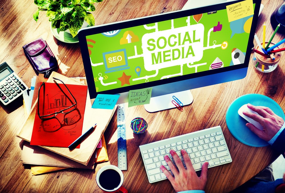 Social media optimization: Best tips to grow your online presence