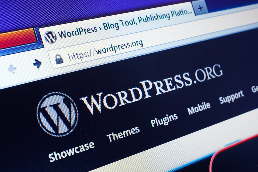 HTML vs WordPress – The best way to build your site