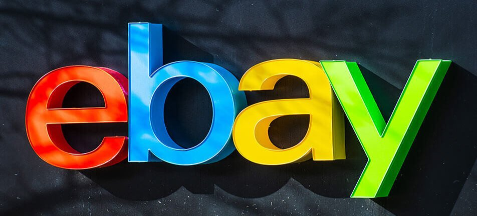 How to use eBay advanced search in your favour
