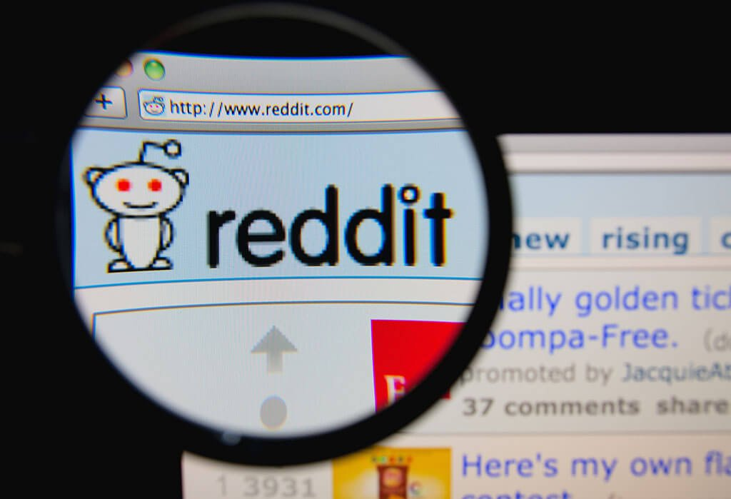 Reddit Passive Income – is a side income from Reddit possible?