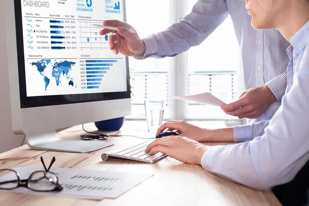 Google Analytics Certification – Is it Worth It?