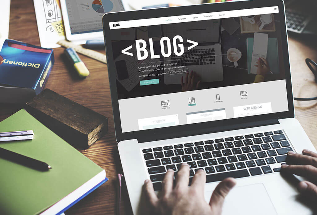 How To Add Ads Between Posts In Blogger – The Quick Start Guide