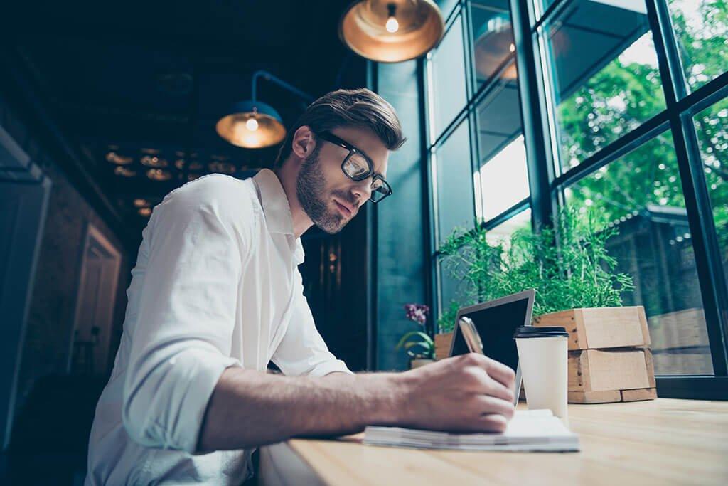 Freelance Writing quiz