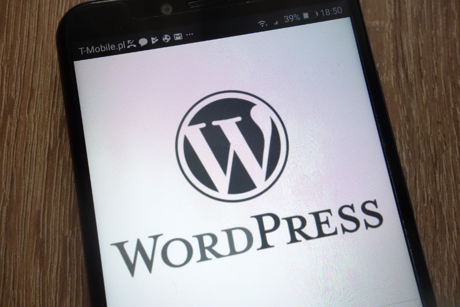 Yoast Vs All In One Seo - The Wordpress Plugin To Choose
