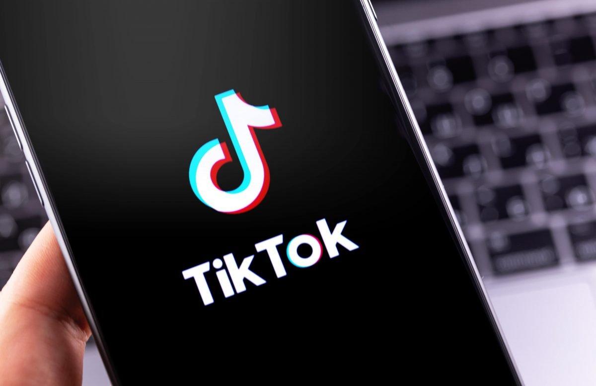 TikTok SEO: Use our TikTok SEO tips to grow traffic and improve brand awareness